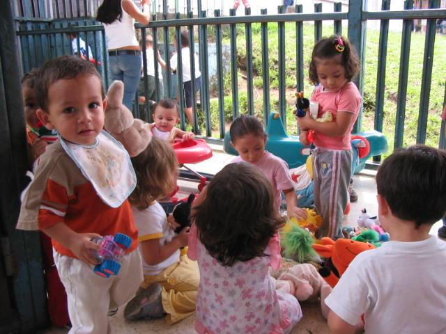 volonteer-costa-rica.jpg