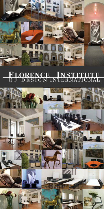 fidi-florence-institute-design