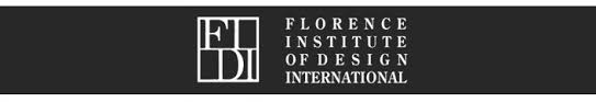 logo-florence-institute-of-design