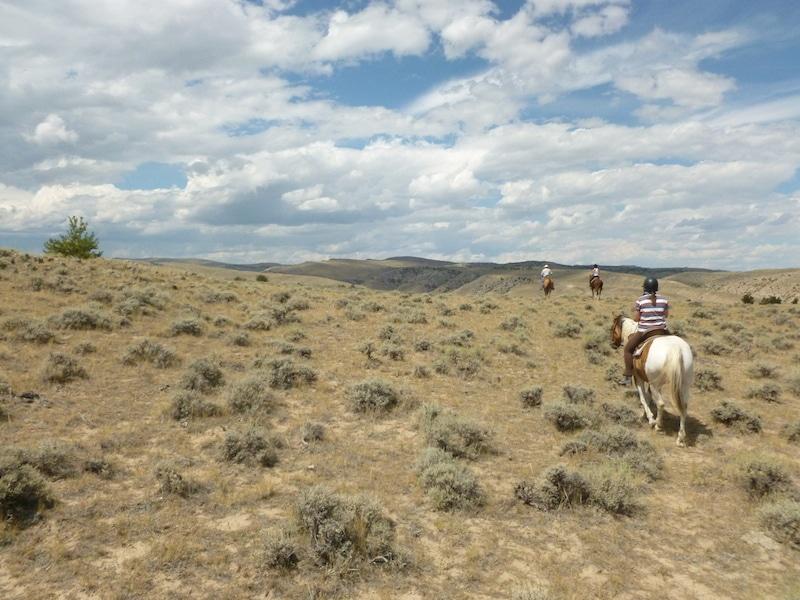 hastar-ranch