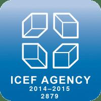 unik-icef-logo