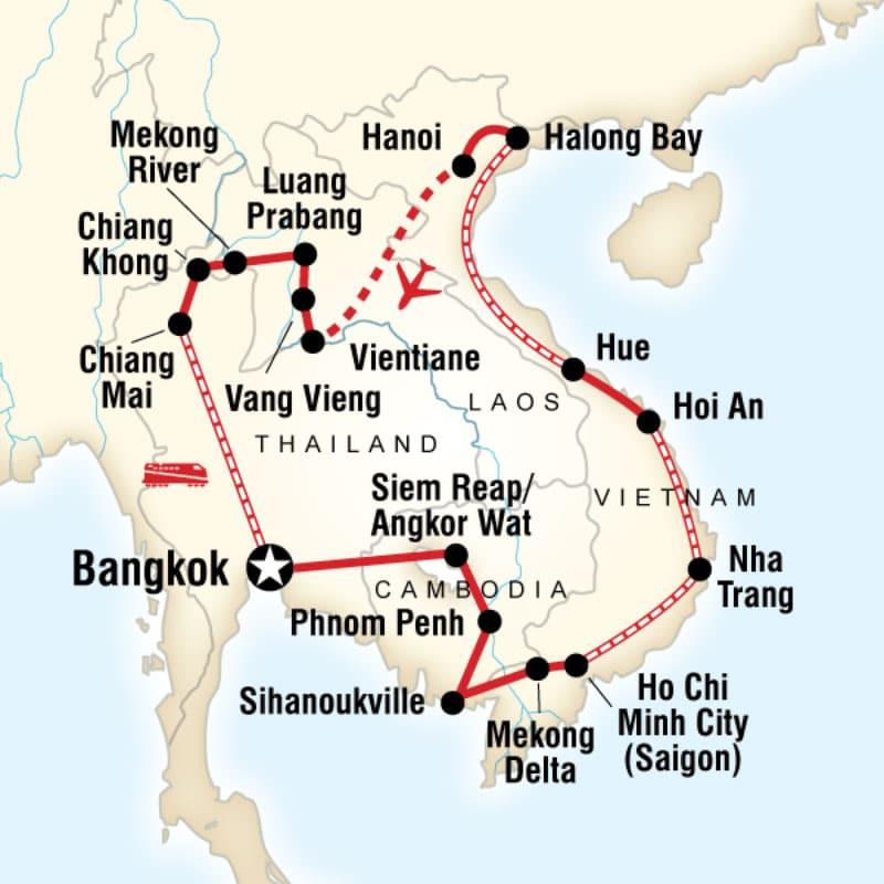 indochina-discovery-karta