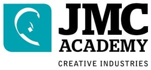 jmc-logo