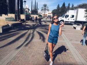 san diego state university student blogg