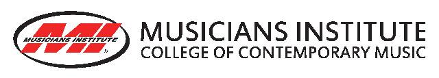 musicians institute studera musik utomlands usa