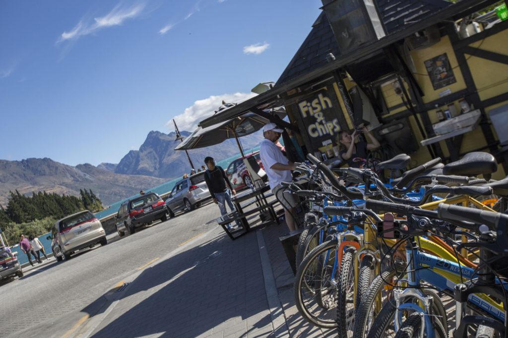 bike-shop-new-zeeland