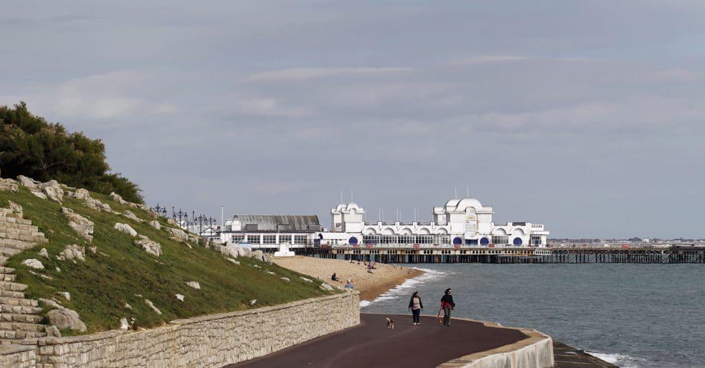 uni-portsmouth-pier
