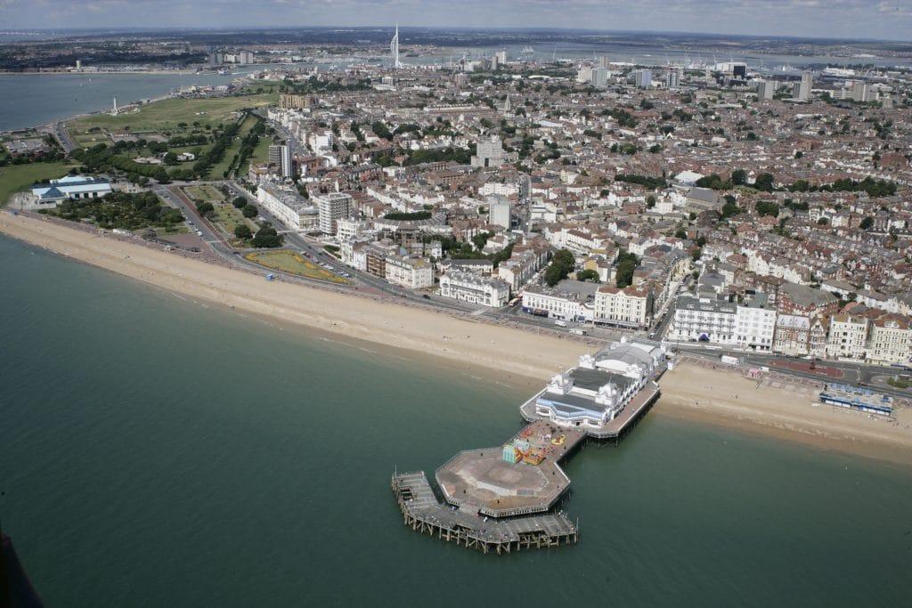 portsmouth-city