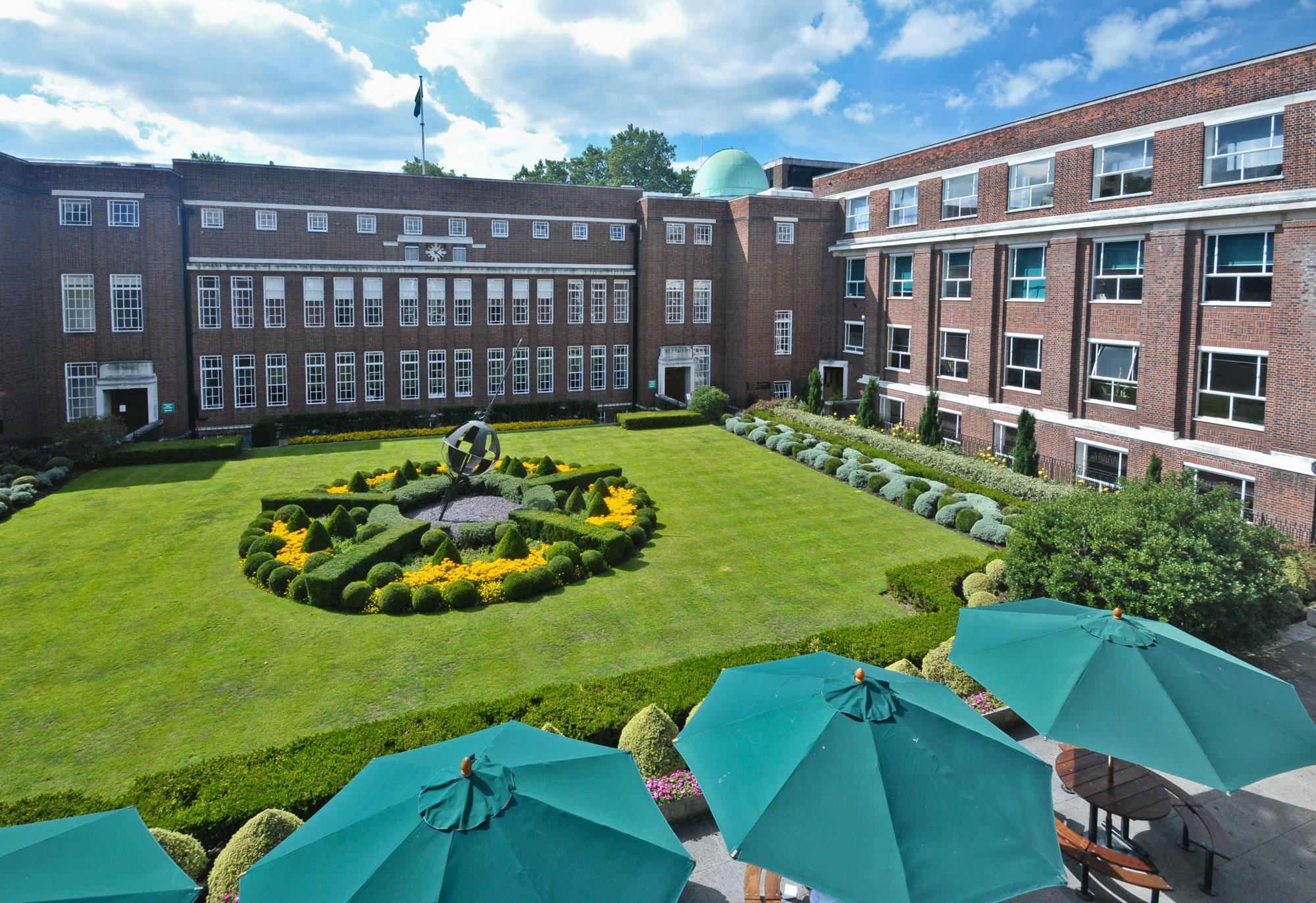 regents-campus