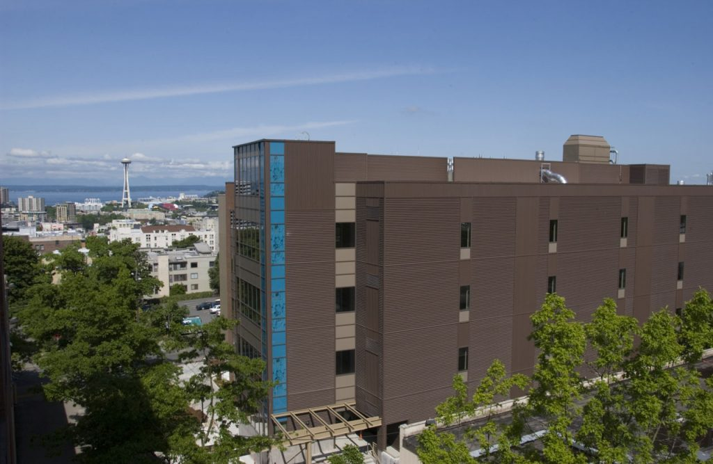 seattle-central-college