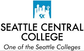 studera college seattle central college