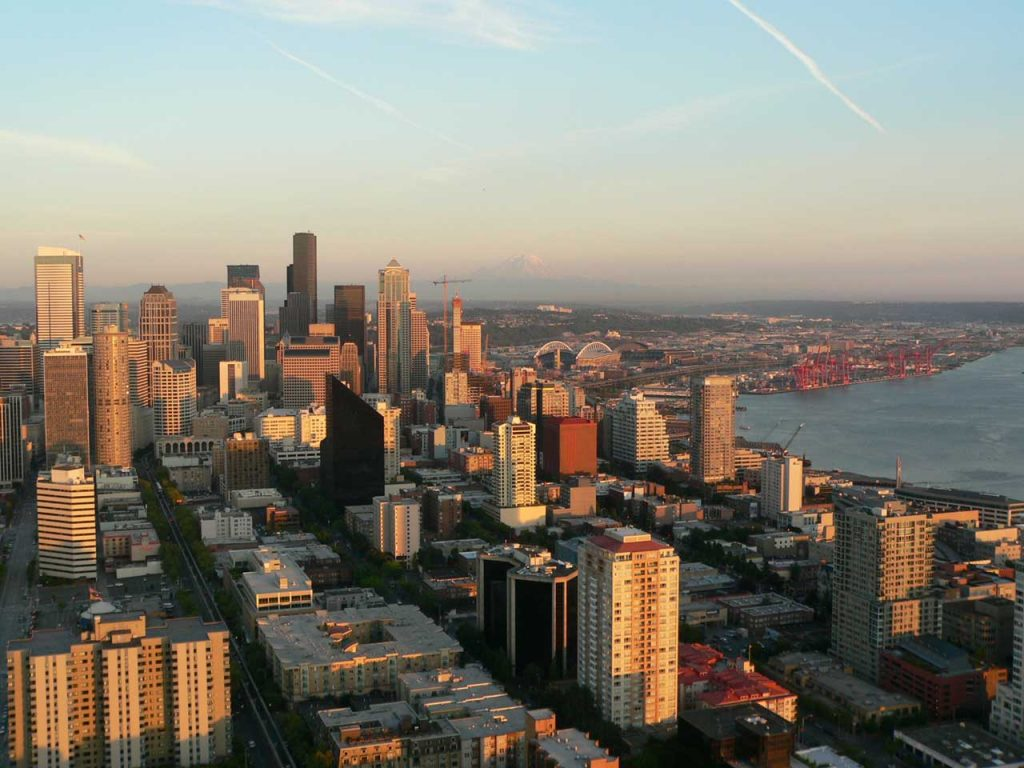 studera-i-seattle-usa