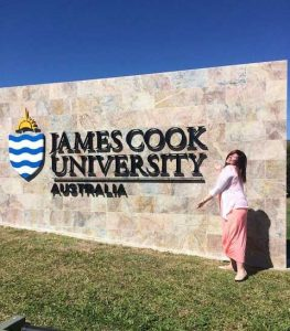 studera-australien-james-cook-university