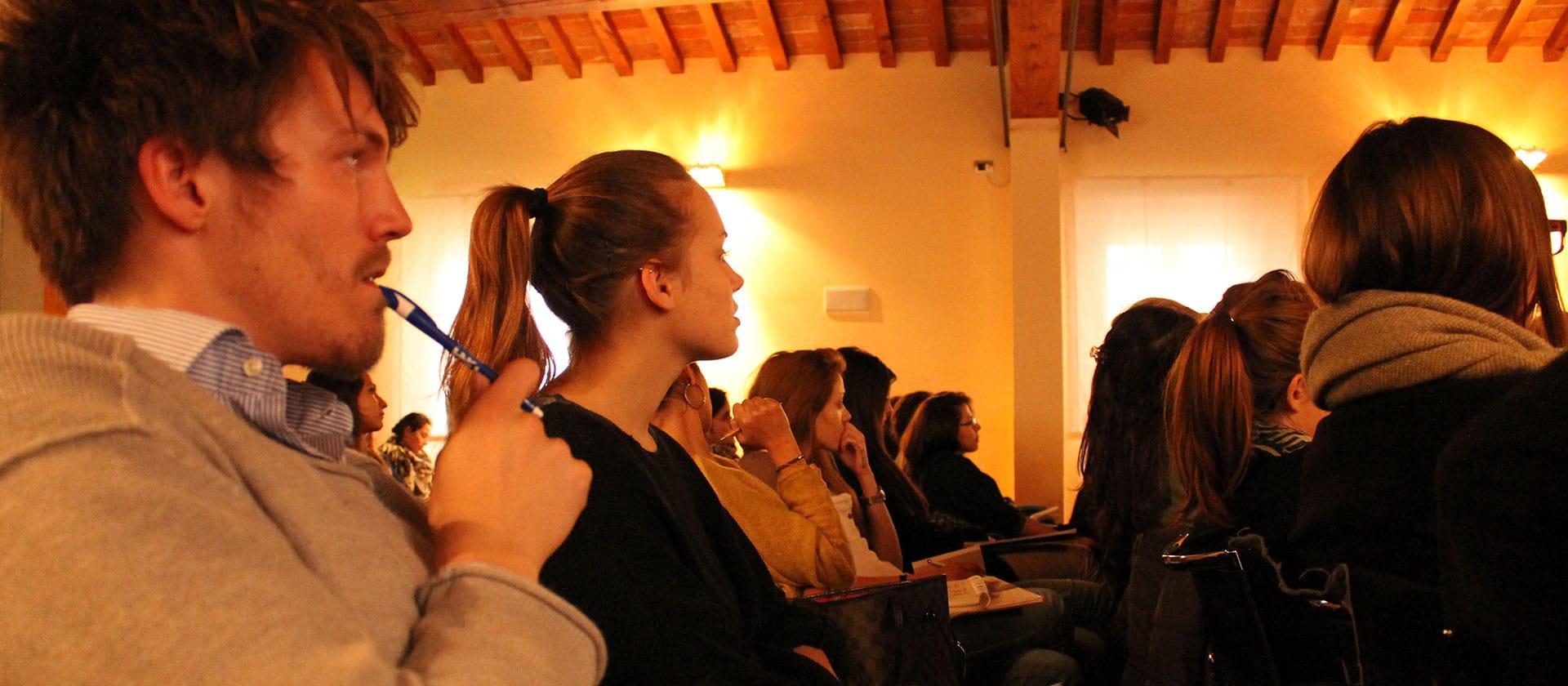 design skola italien fidi