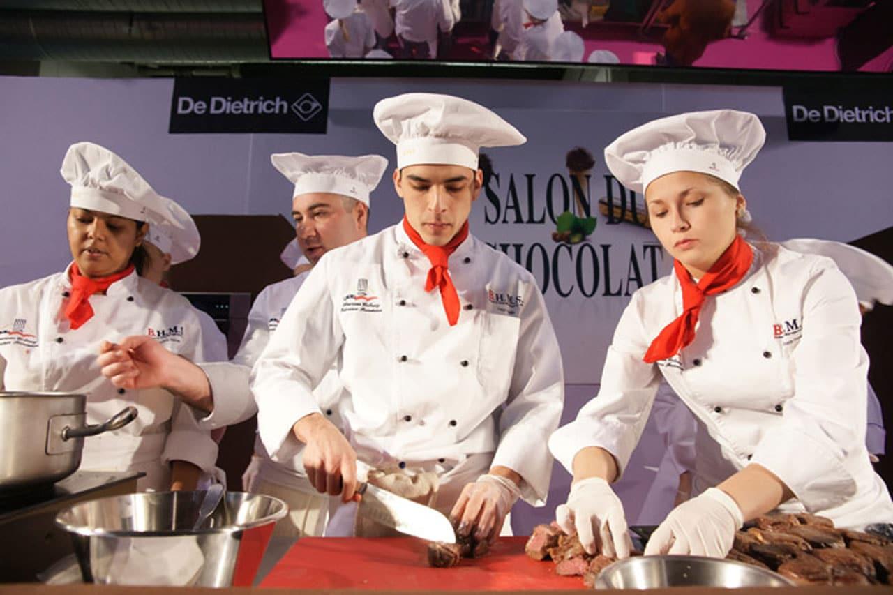 konditor-kockutbildning-schweiz