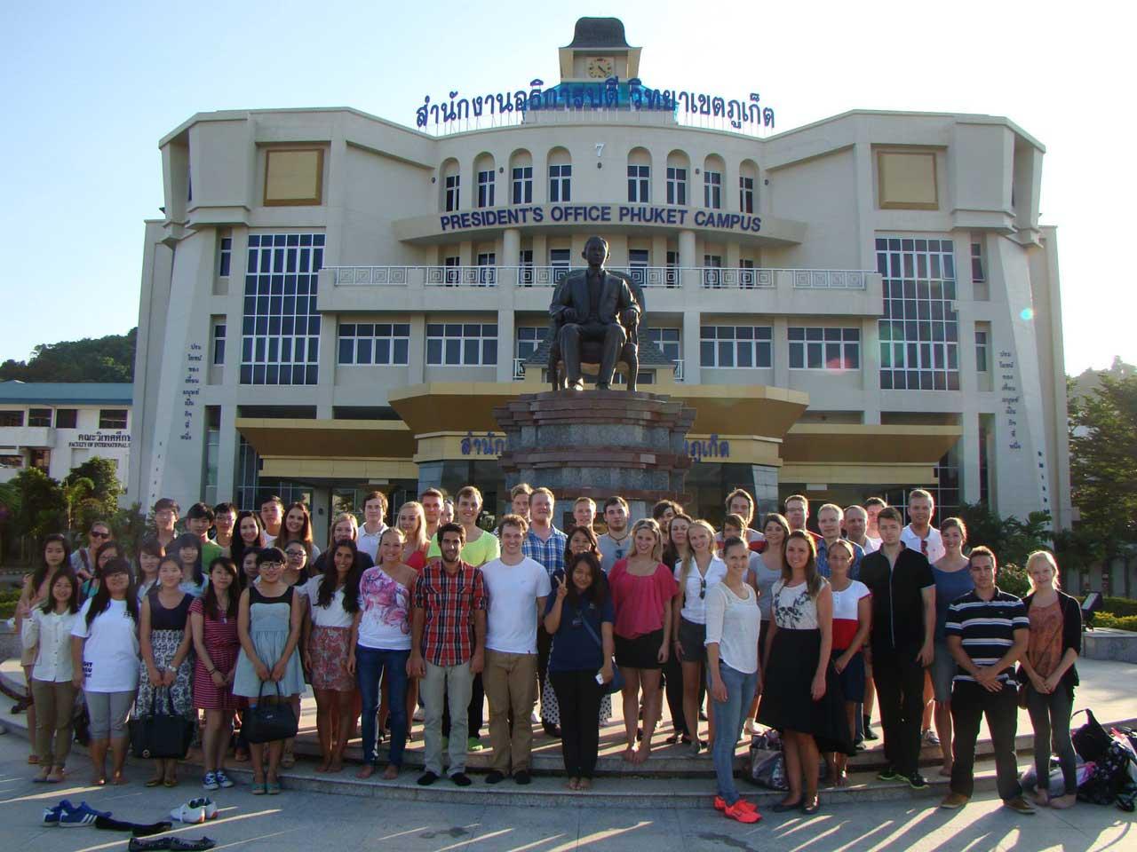 studera-i-thailand-phuket