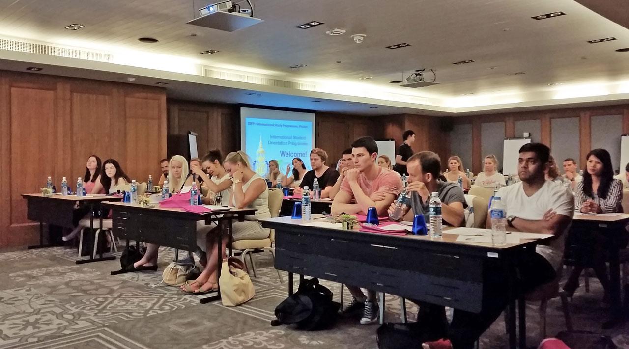 plugga-thailand-universitet