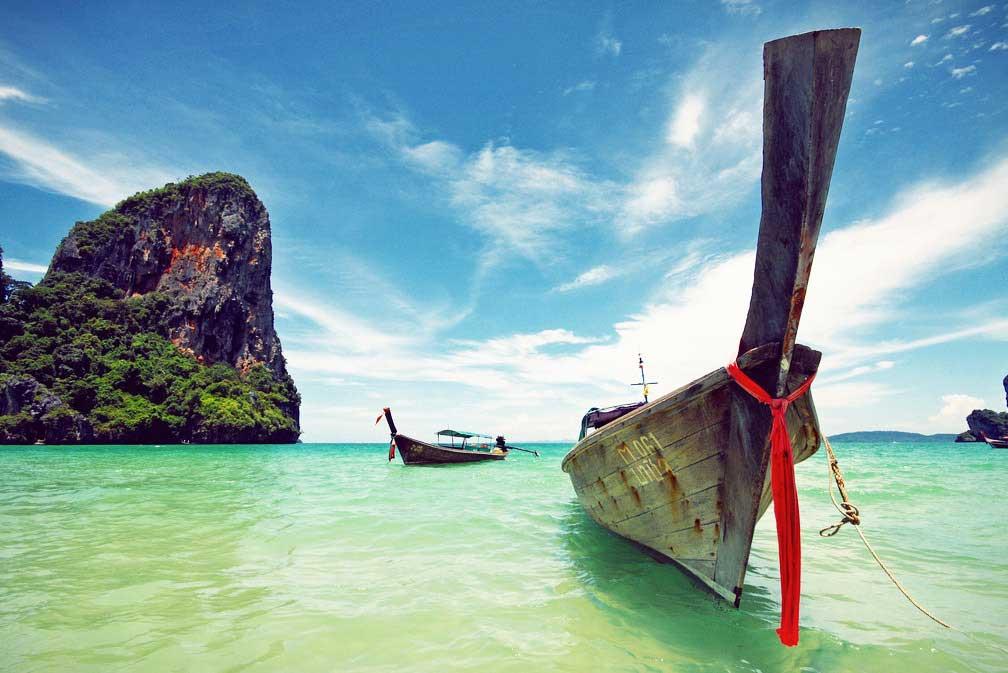 studera-thailand
