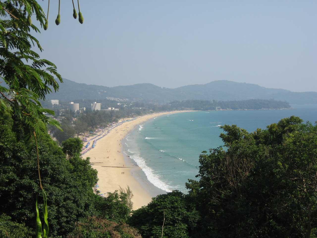 studera-thailand-phuket