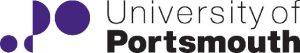 university-of-portsmouth