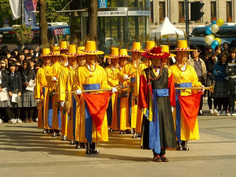 seoul-ceremony