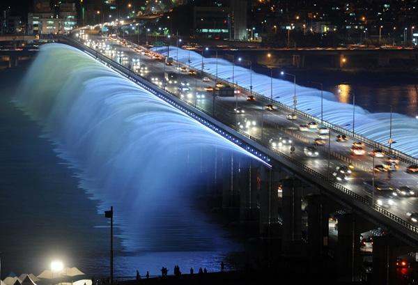 seoul-river