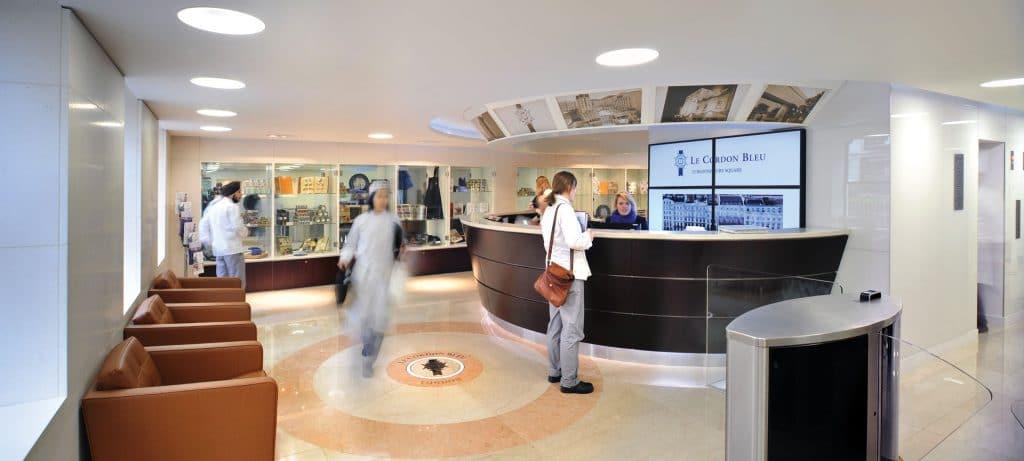 lobby-le-cordon-bleu-london