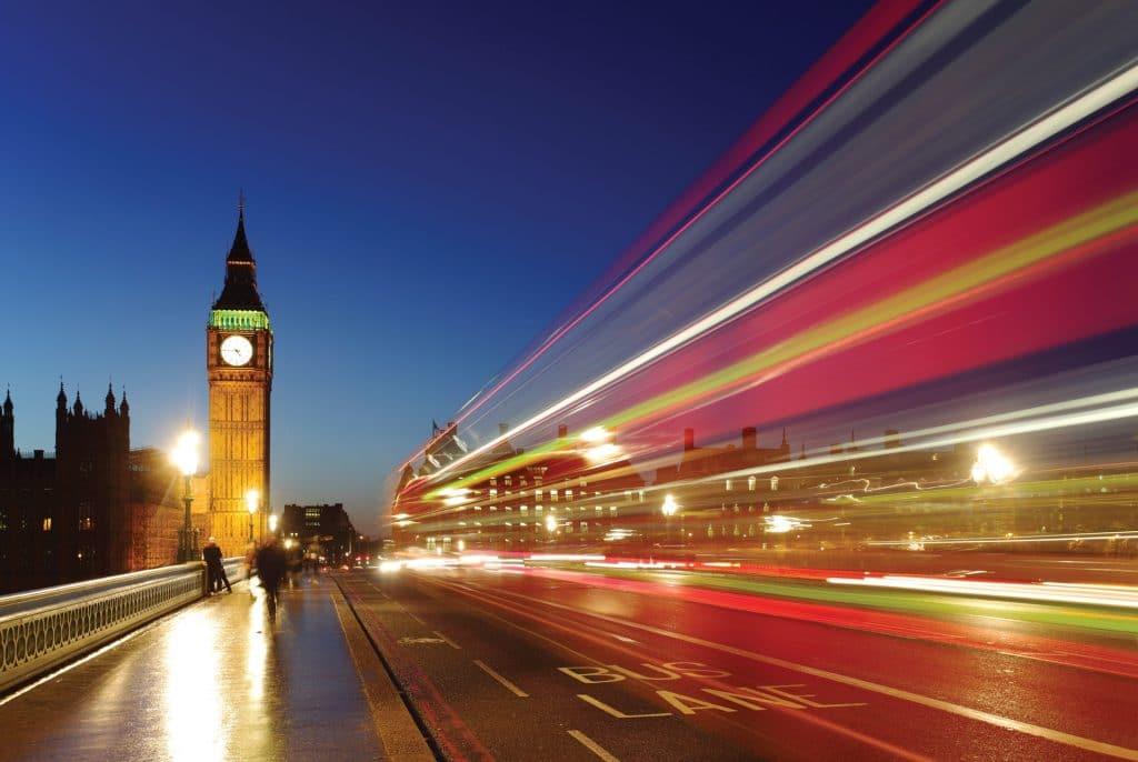 london-night-lights