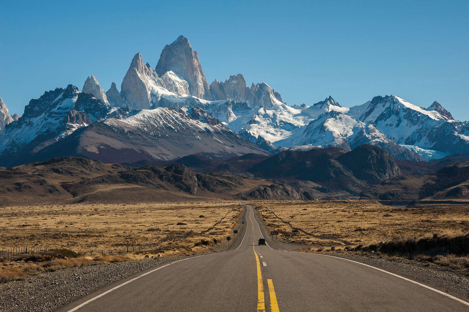 språkkurs spanska argentina