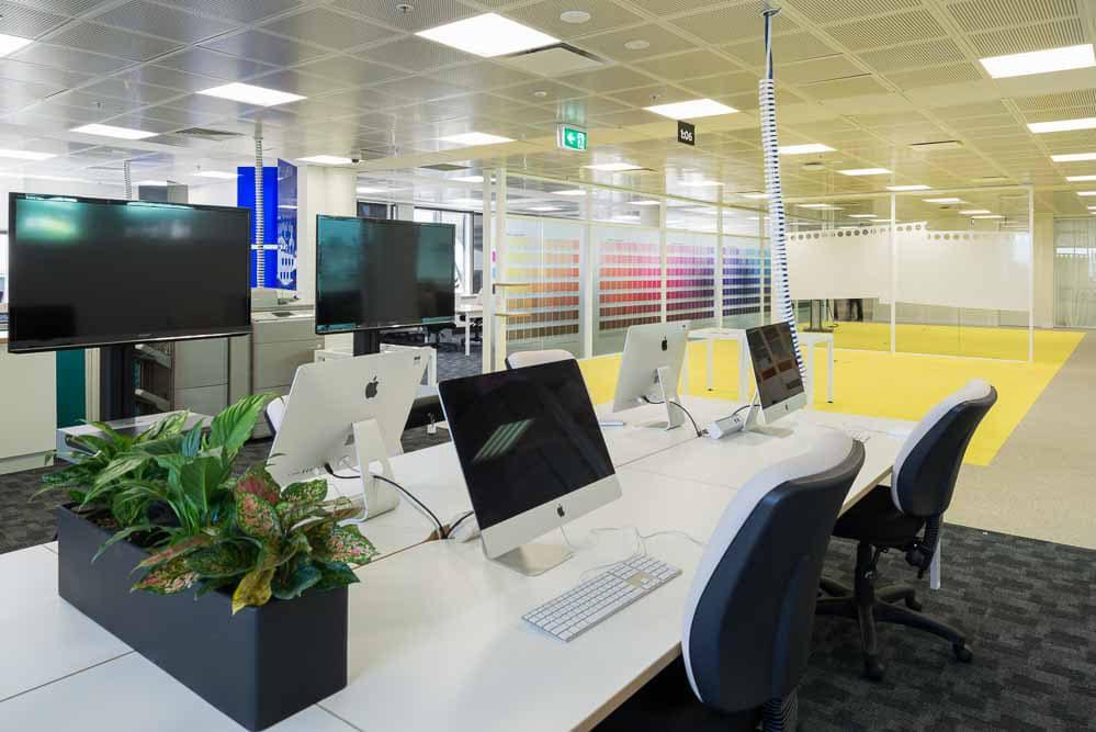 studera design australien catc design school brisbane campus
