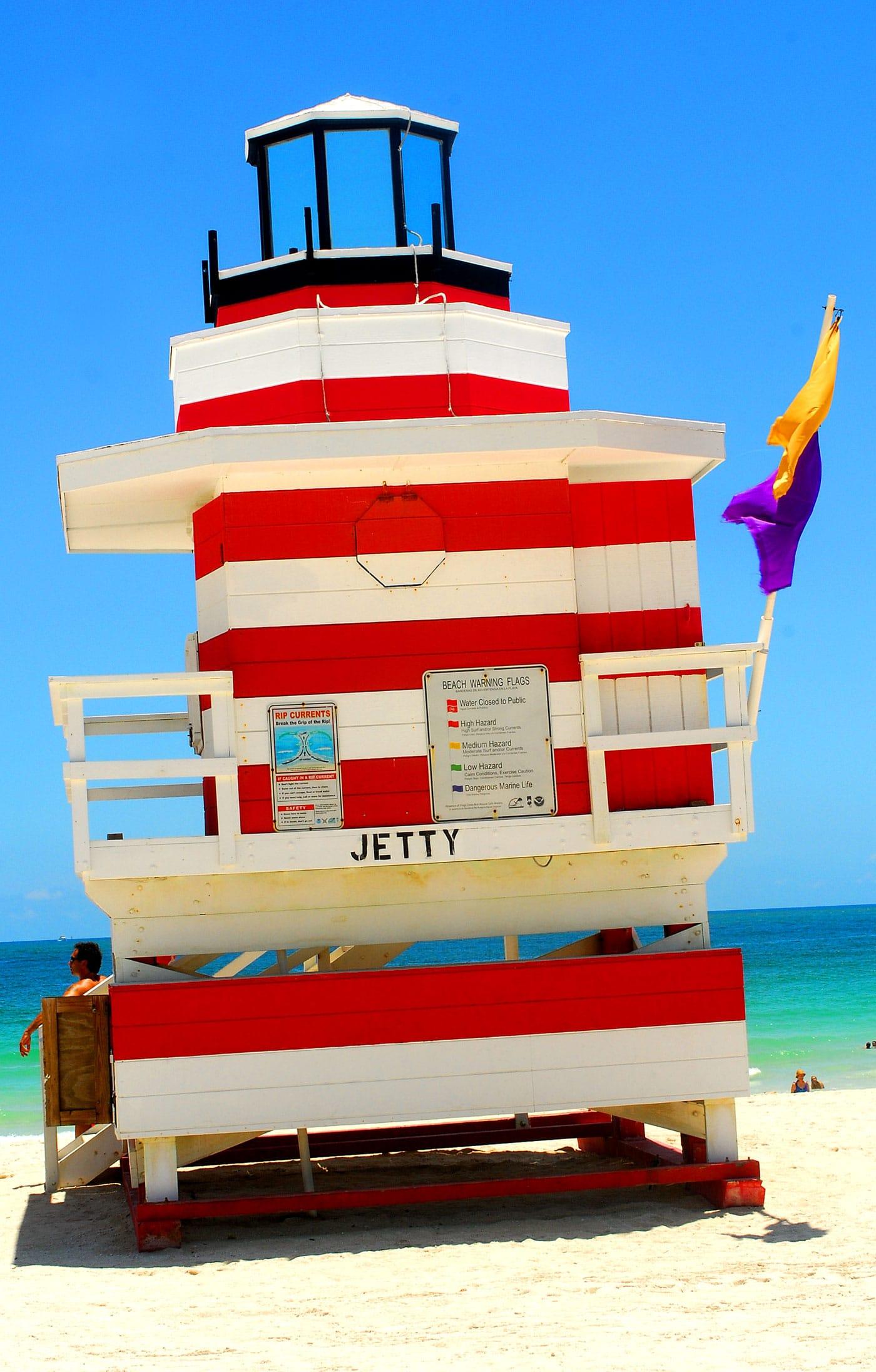 lifeguard-station-miami