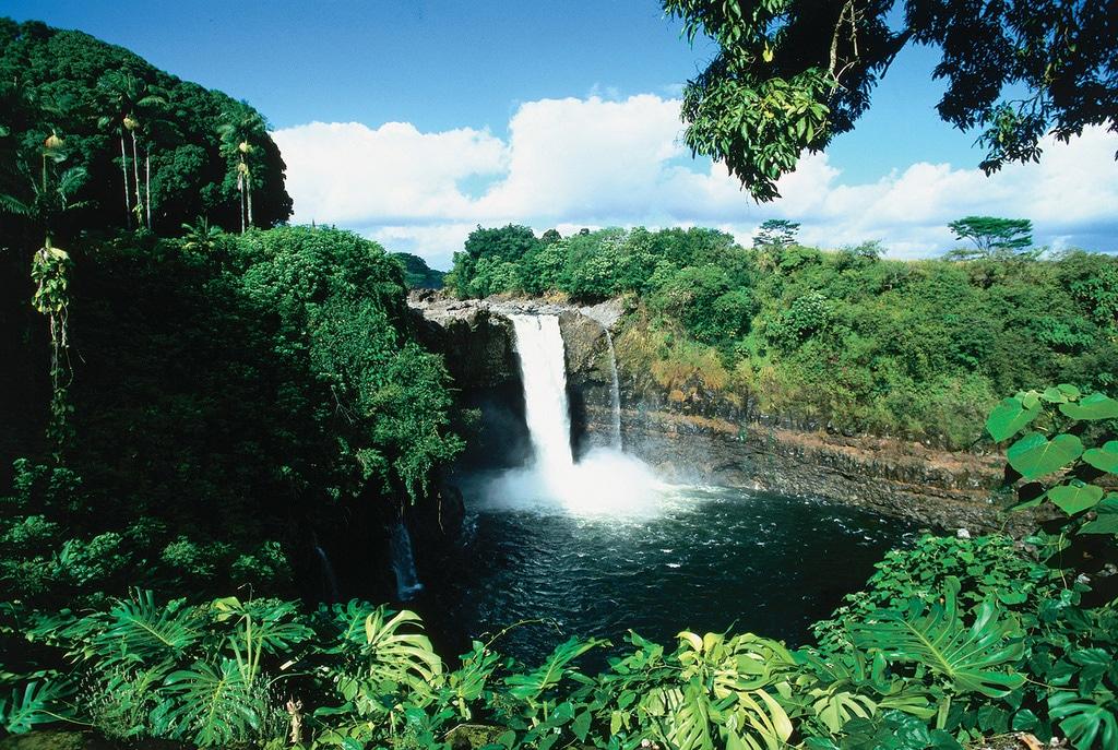 språkresa och språkkurser hawaii usa