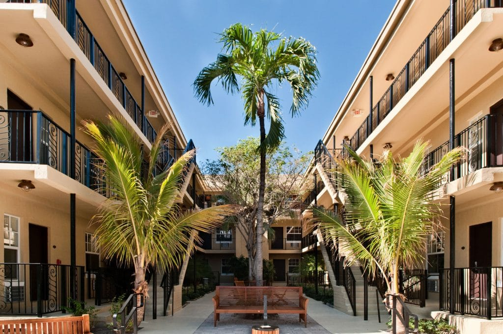 south-beach-aparthotel