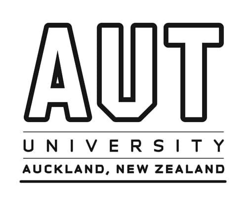 logo-aut