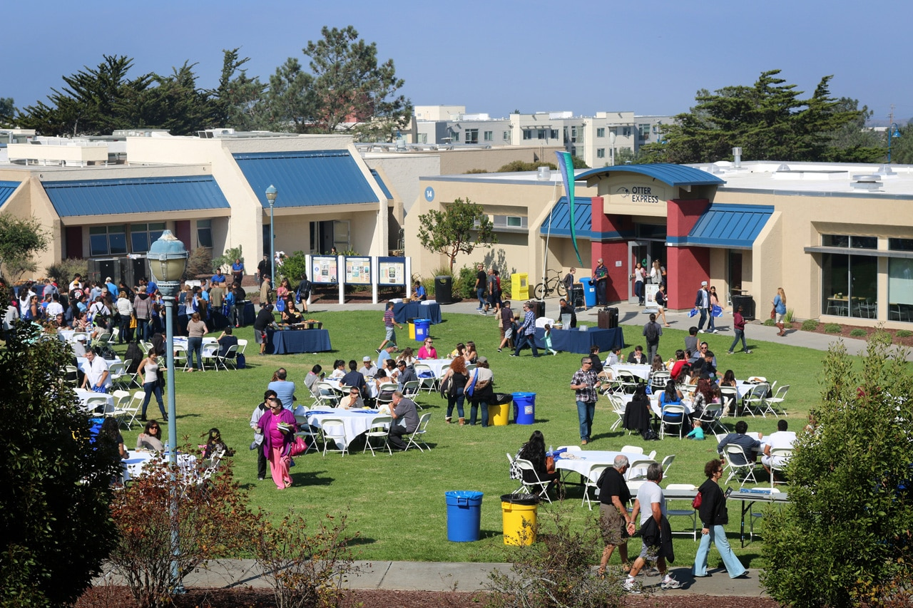 california state university monterey bay csumb