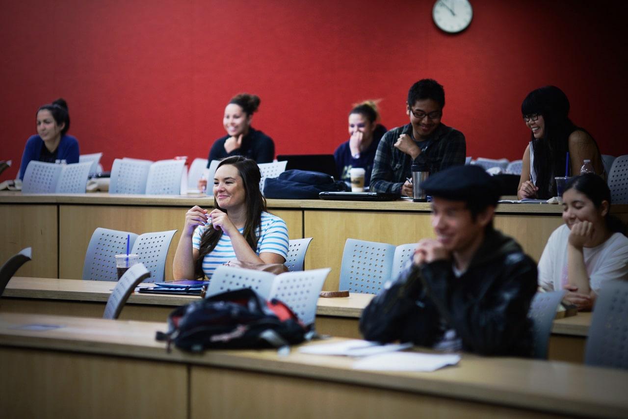 studera usa kalifornien monterey bay cal-state-university-monterey-bay