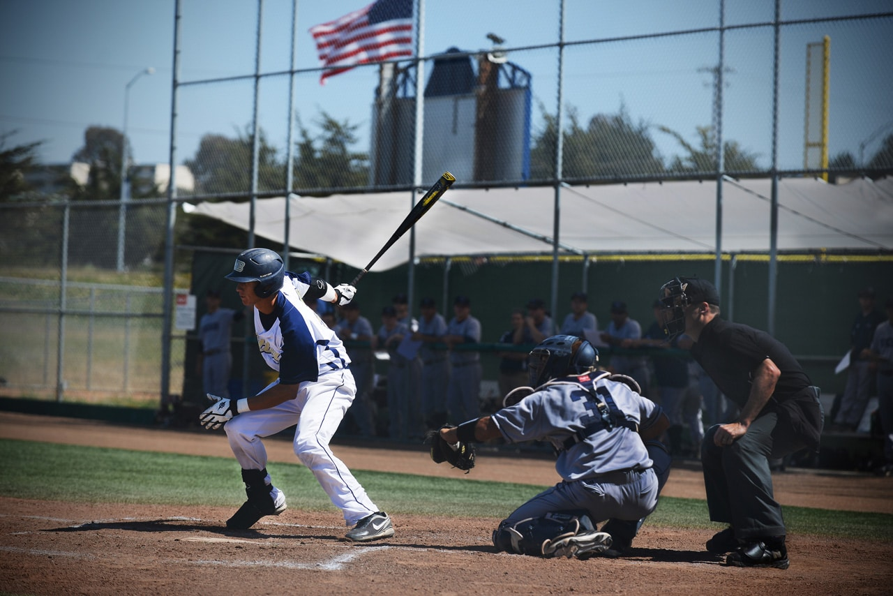 cal-state-monterey-bay