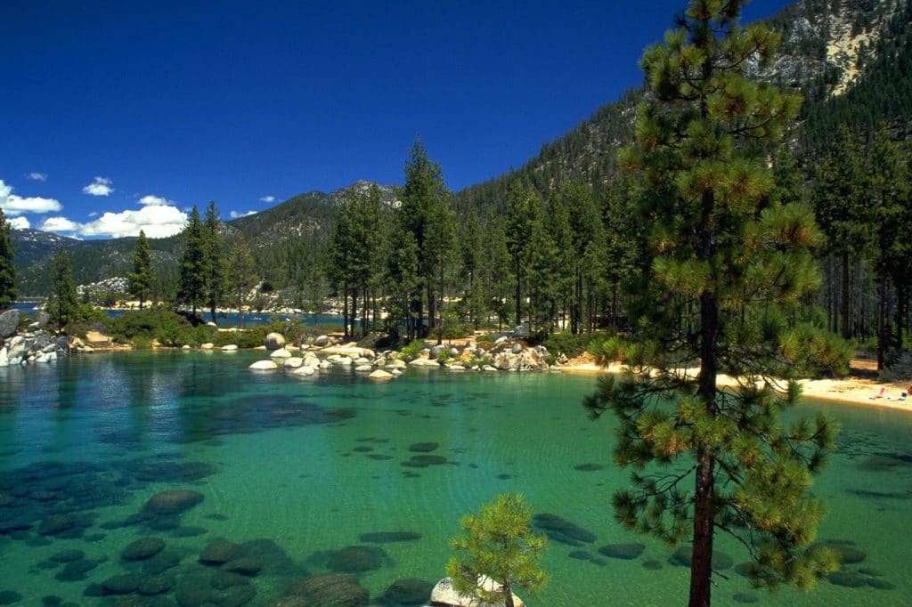 studera i usa sierra nevada college lake tahoe