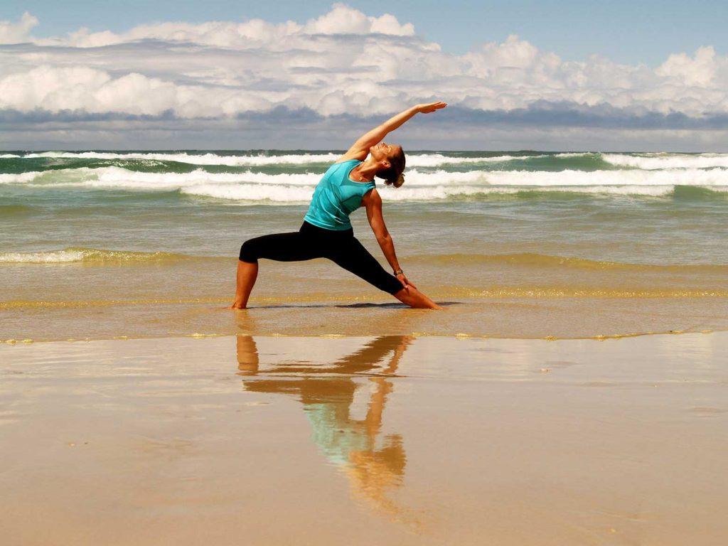 byron-bay-engelska-yoga