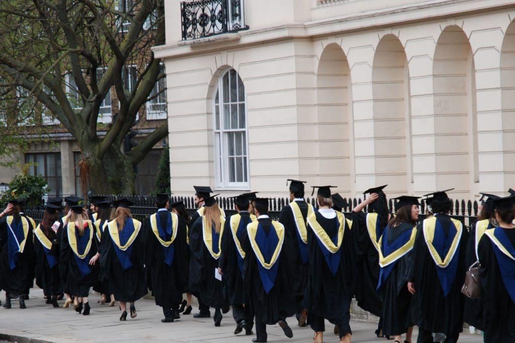 plugga london regents university