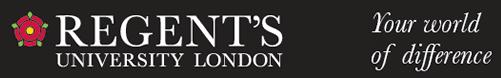 business management regents university london