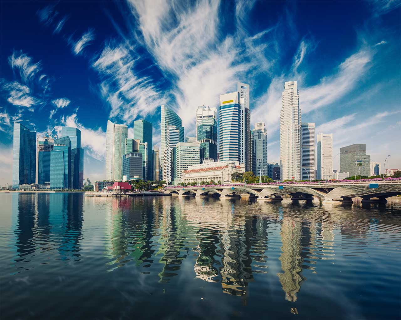 studera i singapore curtin university