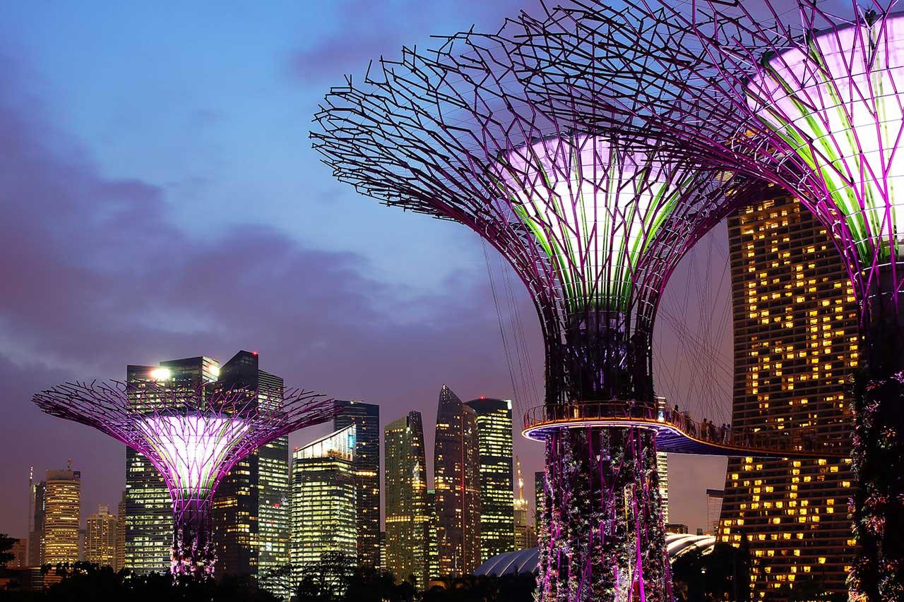 plugga i singapore curtin university singapore