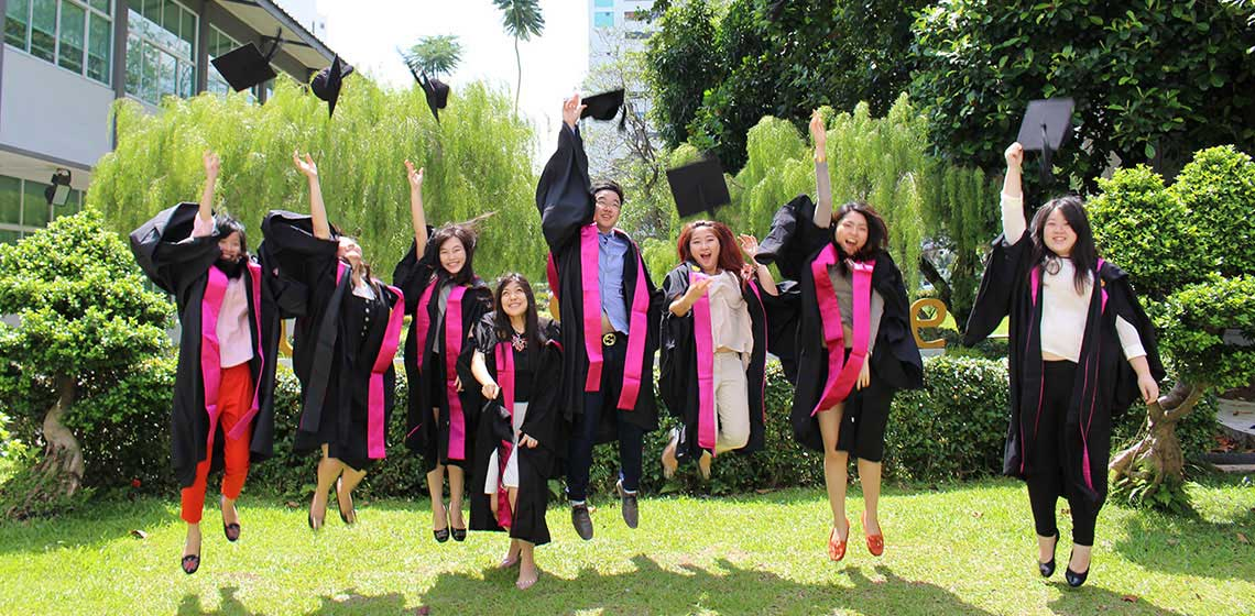 utlandsstudier i singapore curtin university studenter