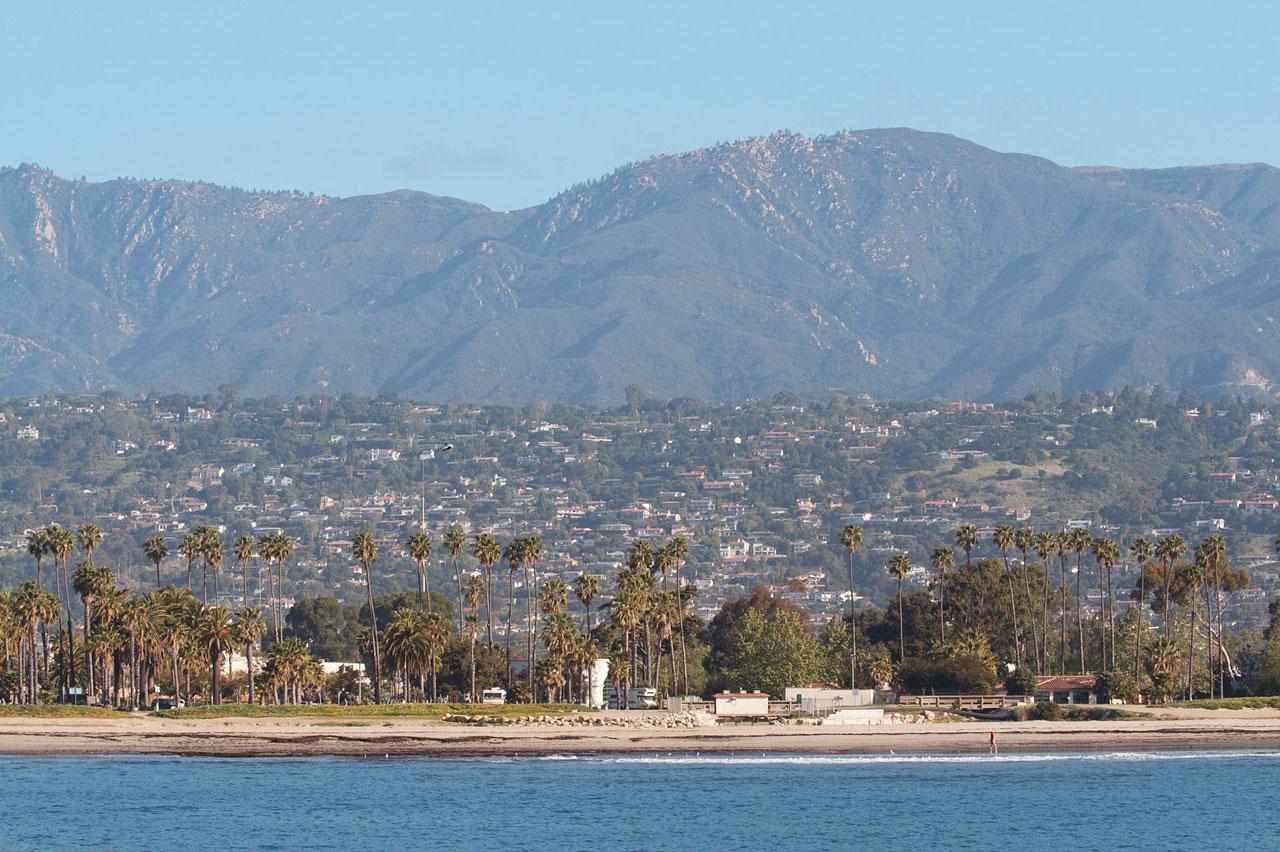 studera engelska i kalifornien usa