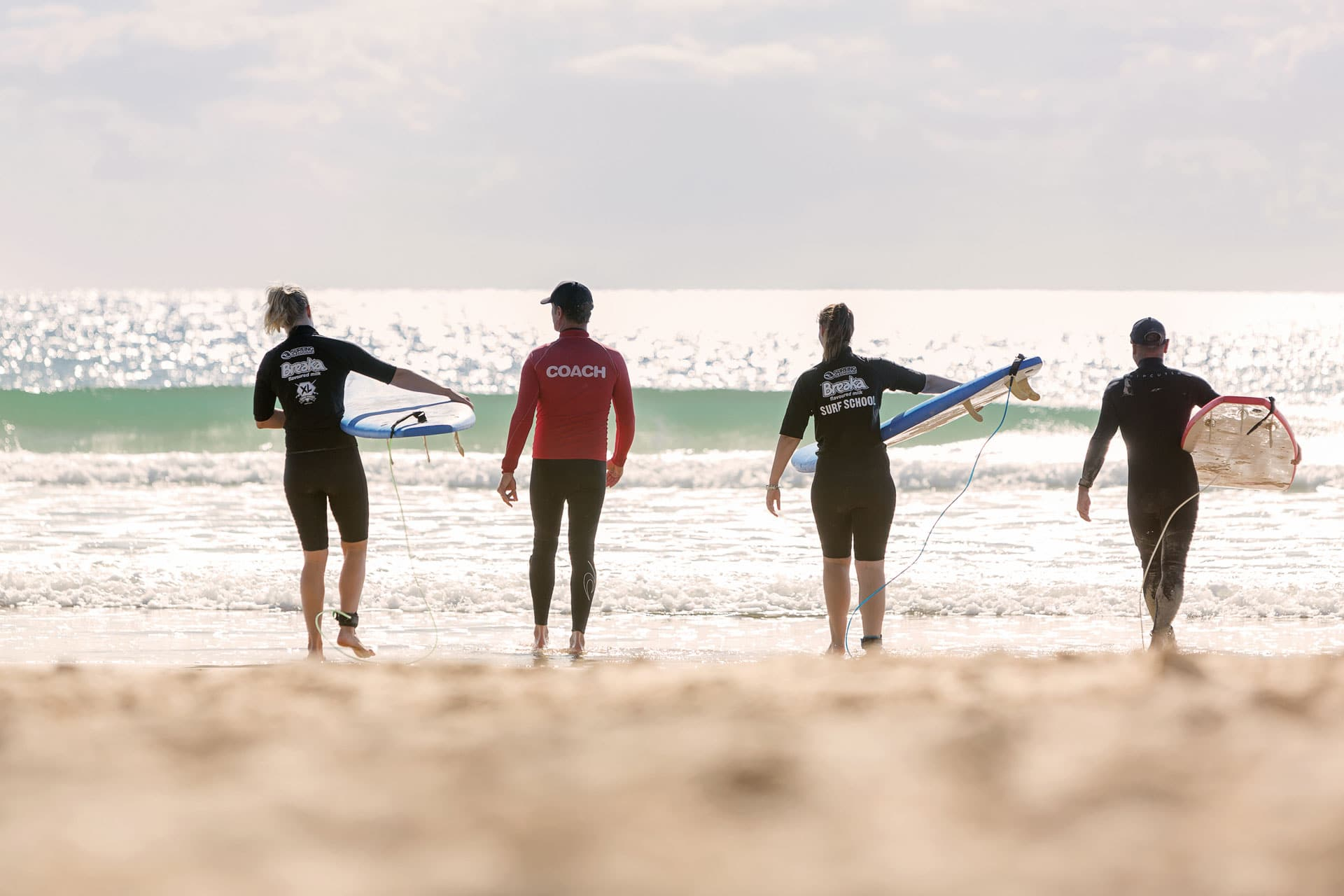 utbilda sig till personlig tränare utomlands tafe australien