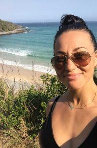 fitness pt utbildning tafe queensland australien