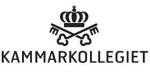 kammarkollegiet logo