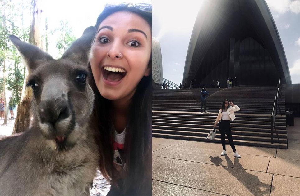 studera australien apm college torrens university
