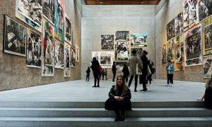 studera-london-university-of-the-arts